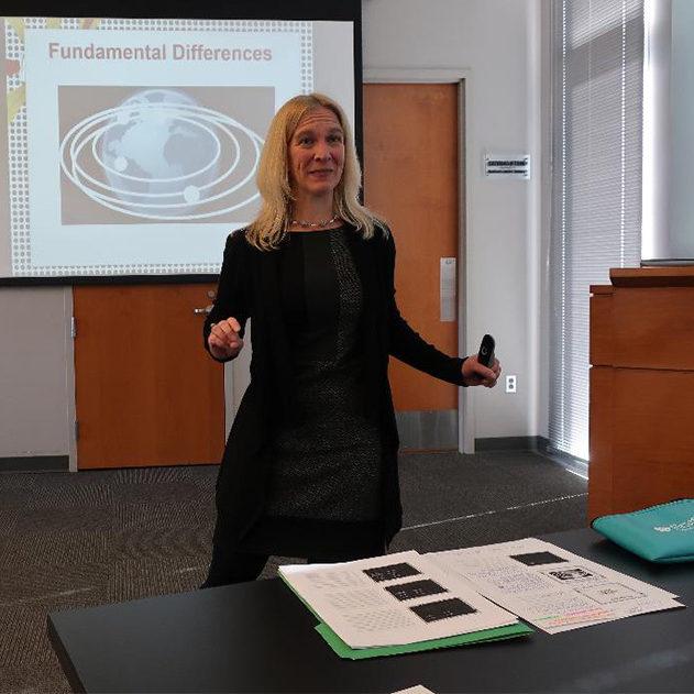 Smart-Possibilities-individual-coaching